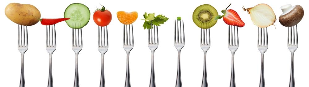 Intuitive Eating – hva er greia?